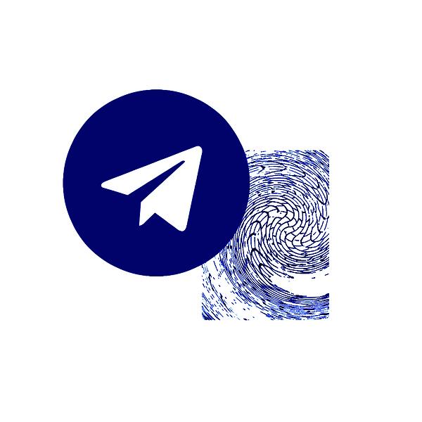 telegram blue.png