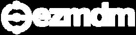 ezmdm_logo_white.png