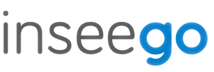 inseego logo.png