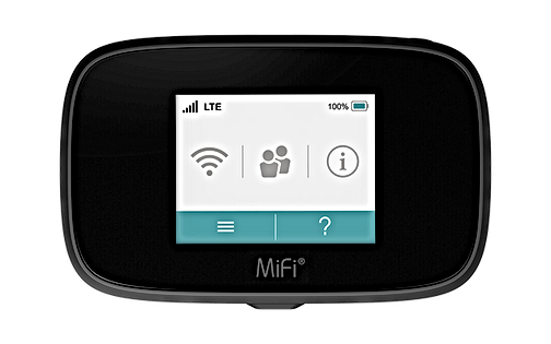 mifi7000_front.png