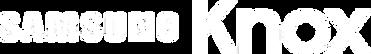 samsung-knox-logo.png