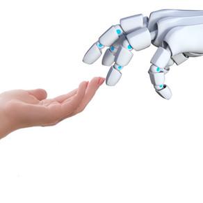 Profissões do futuro: SER humano