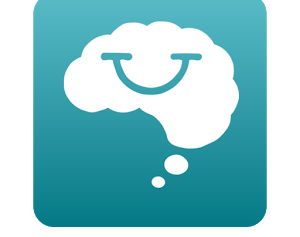 Have you tried the Smiling Mind App?
