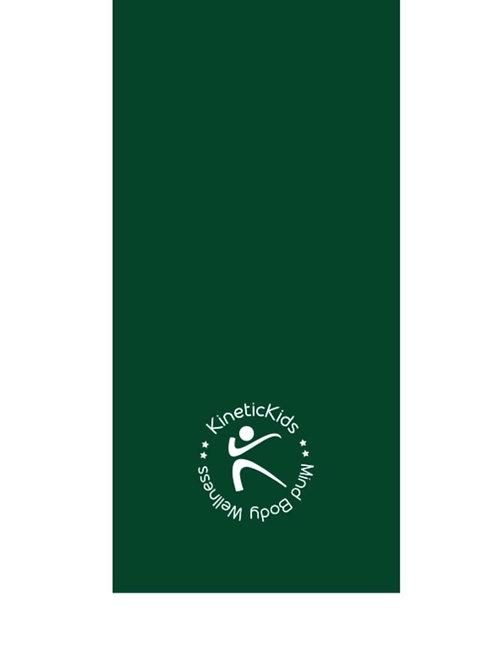 KineticKids Yoga Mat