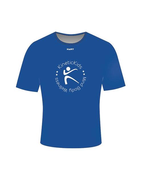 KineticKids Shirt