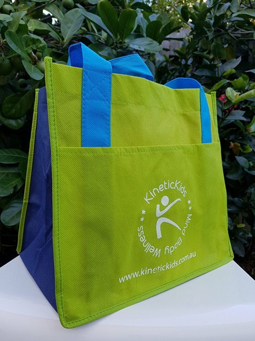 KineticKids Bag