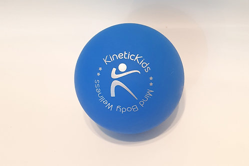 KineticKids Ball