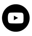 Les colibris nomades sur Youtube !