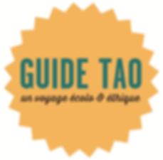 Logo Guide Tao 2016.png