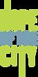 logo_htc.png