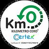 ES46211155 certificados km0.png