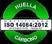 ES46211155 ETIQUETA HUELLA CARBONO.png