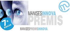 PREMIO MANISES INNOVA.jpg
