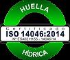 ES46211155 ETIQUETAS HUELLA HIDRICA.png