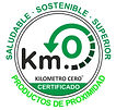 Logo-Km0-LOGO_edited.jpg