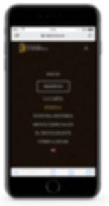 lyra-movil-mockup-menu-la-barraca-restaurante