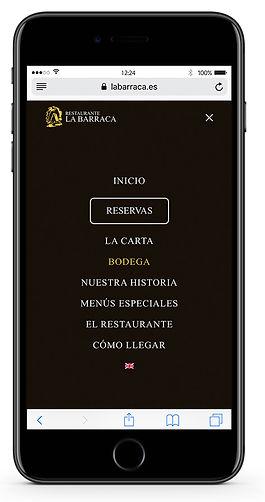 lyra-movil-mockup-menu-la-barraca-restaurante