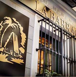 fachada-la-barraca-restaurante