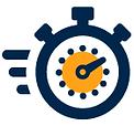 tiempo-de-respuesta-icono-01.png