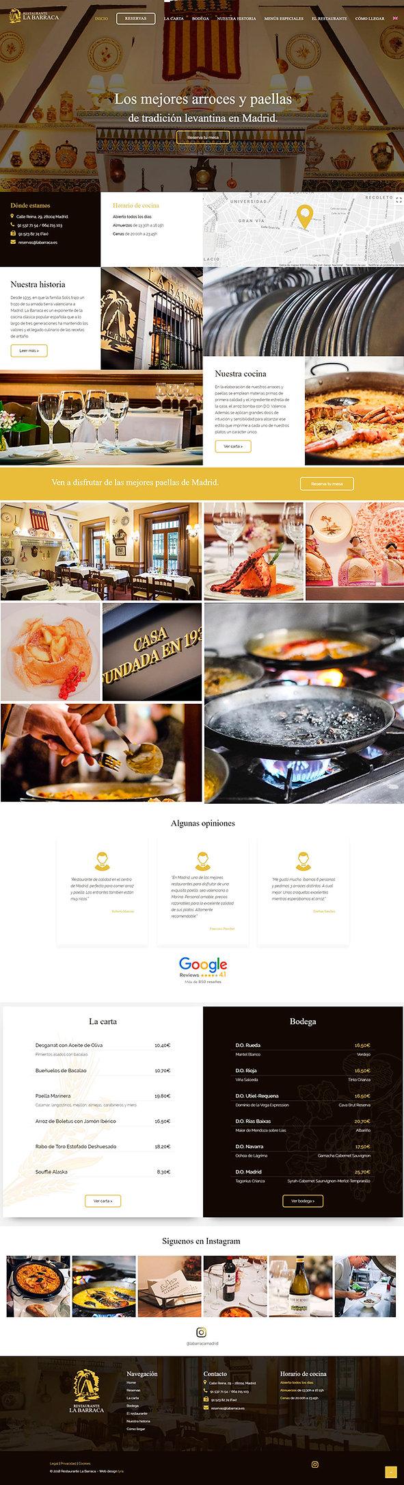 lyra-pag-web-inicial-la-barraca-restaurante