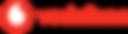 logo-vodafone.png
