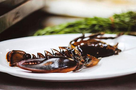 langosta-la-barraca-restaurante