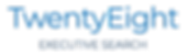 Logo-TwentyEight-Azul-Fondo-transparente