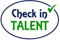 logo-checkintalent-colores.JPG