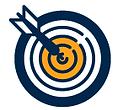 precision-icono-02.png