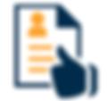 experiencia-de-cliente-icono-03.png