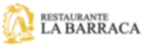 logotipo-blanco-la-barraca-restaurante.jpg