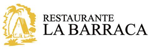 logotipo-blanco-la-barraca-restaurante.jpg