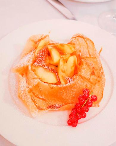 postre-manzana-la-barrca-restaurante