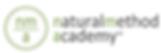 naturalmethodacademy logo2_edited.png