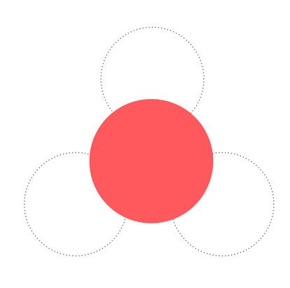 lyra-diagrama-test-driven-development