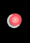 icono-target