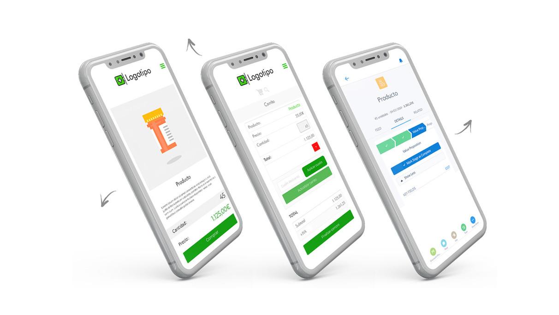 iphone-case-study-birchman-salesforce-woocommerce