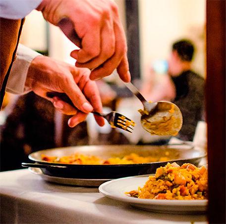 arroz-la-barraca-restaurante