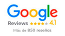 google-reviews-la-barraca.jpg