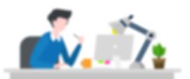 ilustracion-contacto-executive