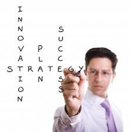 Sales training through the SABOR to create a sales strategy and plan for marketing and wealth generation