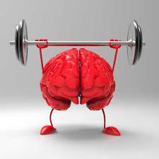 Exercise the Mind.jpg