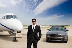 10 Reasons Why Top Salespeople are Successful