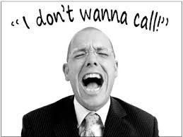 10+ Tips to be Successful at Cold Calling