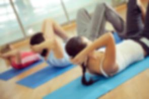 pilates+pic.jpg