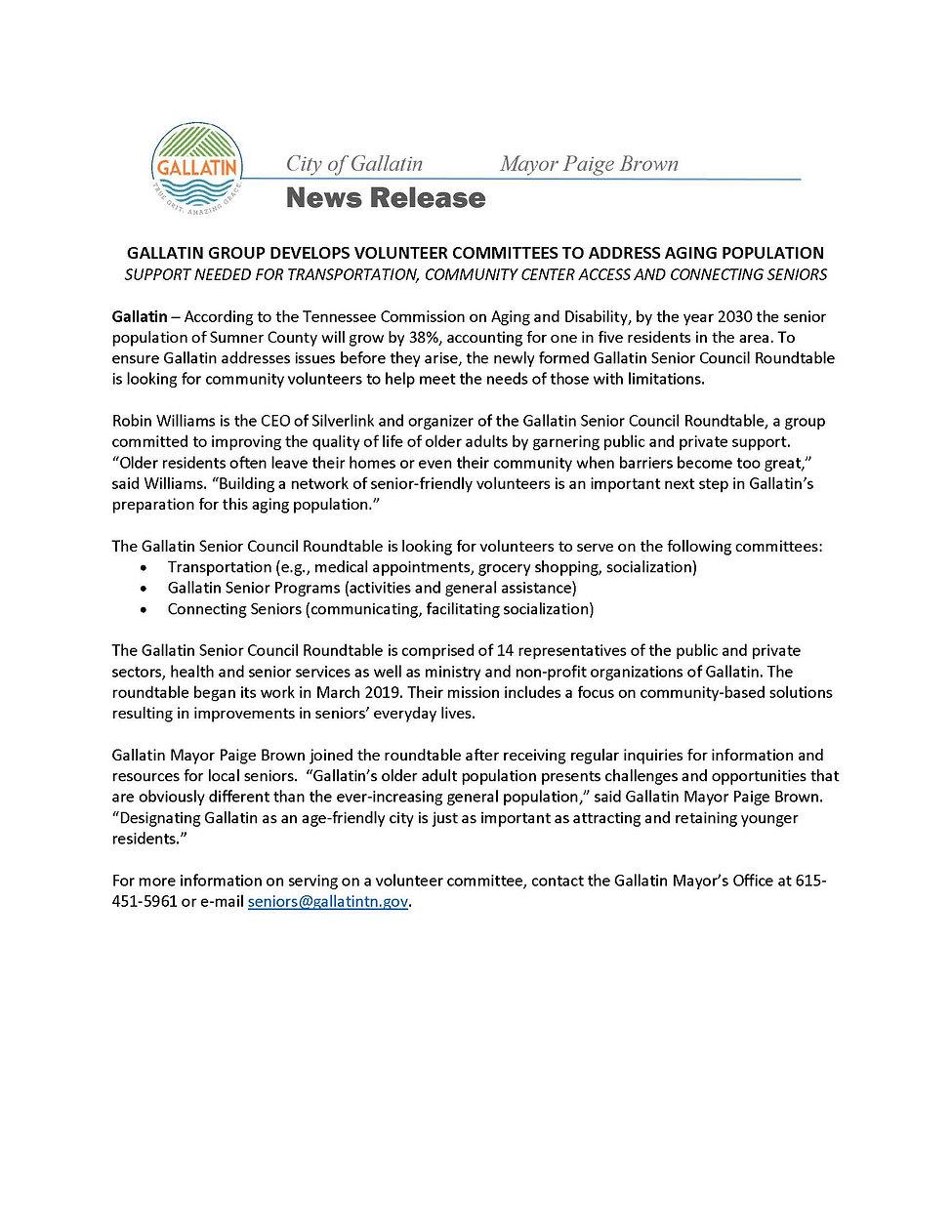 Senior Council Release.jpg