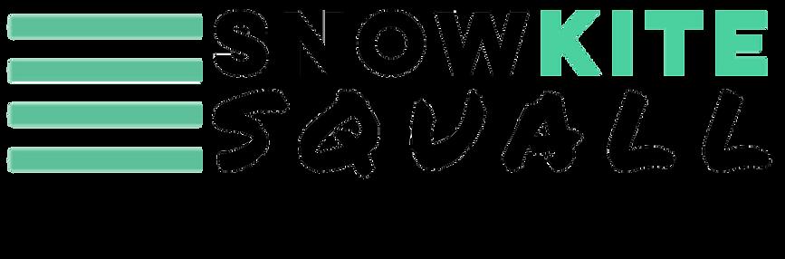 Snowkite Squall logo 2021.png