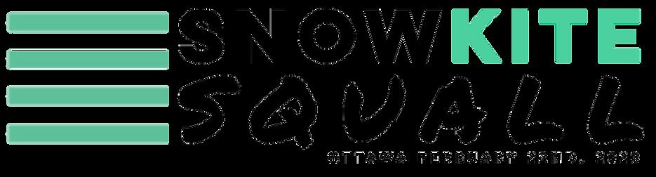 Snowkite Squall logo.png