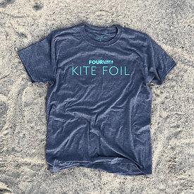 Kite Foil Tee V2