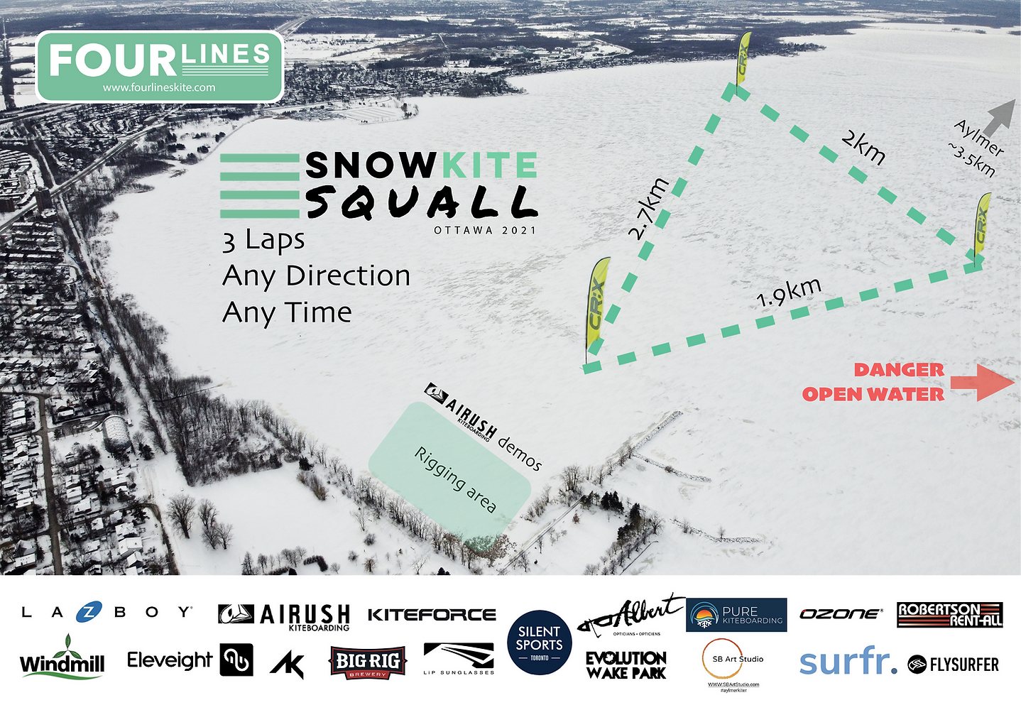 SnowKiteSquall2021Plan-01.png